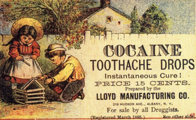 cocain-toothache-drops-advertisement-640x392
