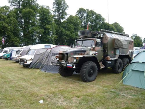 user-soviet-camper-500-10