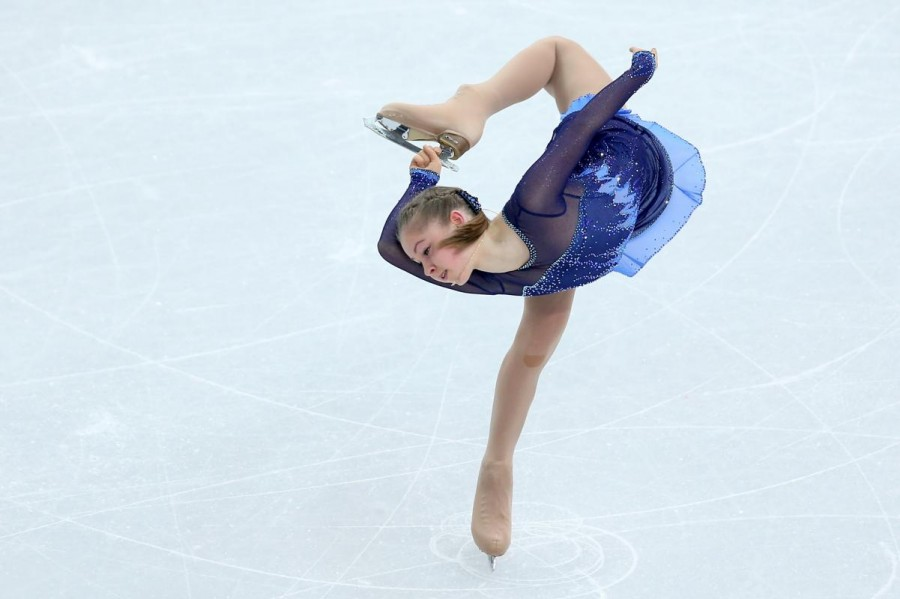 figure-skating-winter-olympics-day-20140208-172753-502