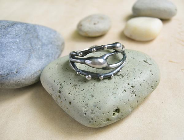 кольцо океаническое1