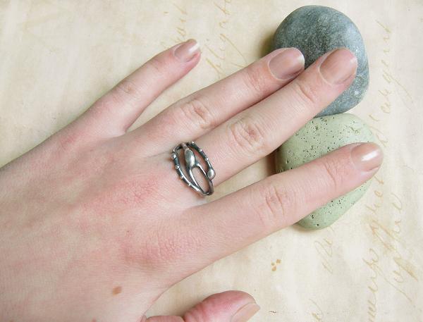 кольцо океаническое3
