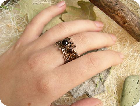 кольцо-лист4