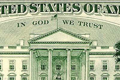 God-we-trust-fortuna-pagana