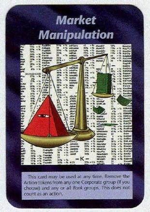6_market_manipul