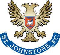 StJohnstoneFC_crest