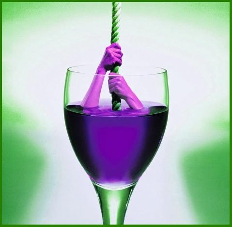 Лечение алкоголиков москва