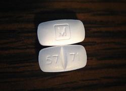 героин метадон лечение