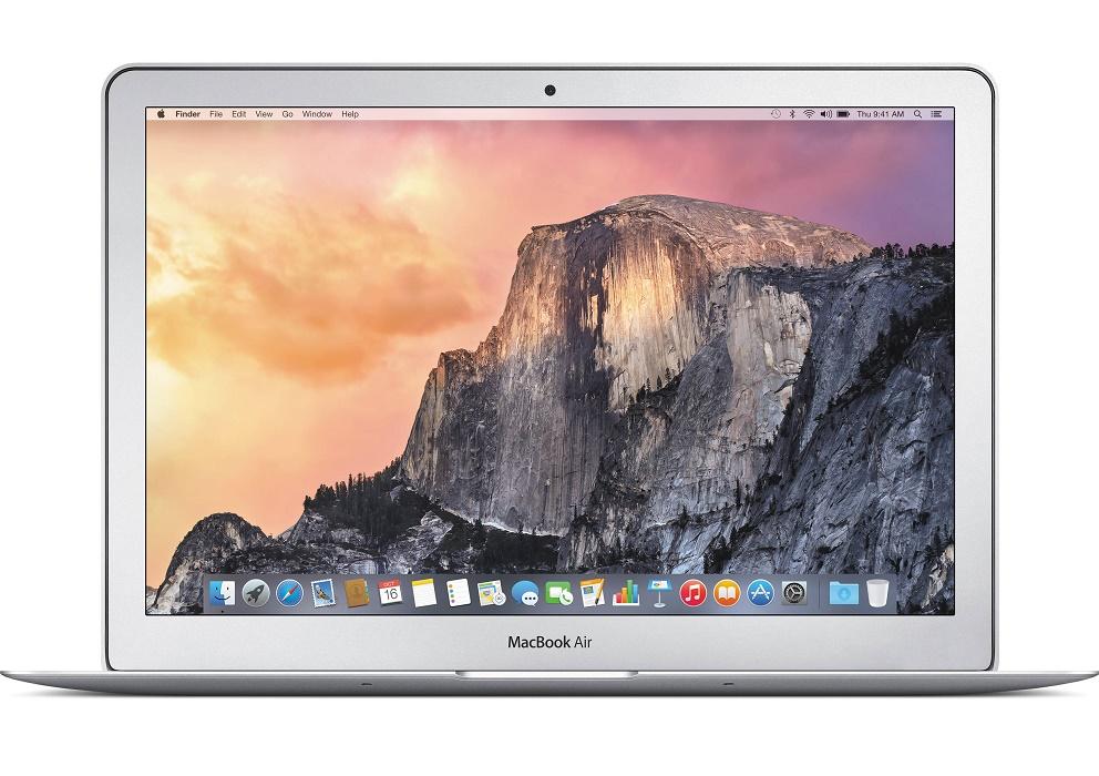 apple_13_3_macbook_air_notebook