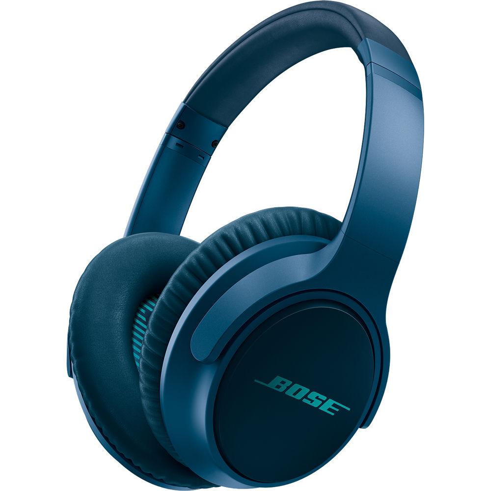 bose_soundtrue_around_ear_headphones