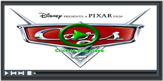 Cars 2 Full Movie Online Stream Onlinemovengine