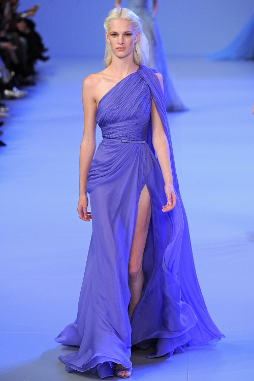 Elie-Saab-Couture-SS-2014-13