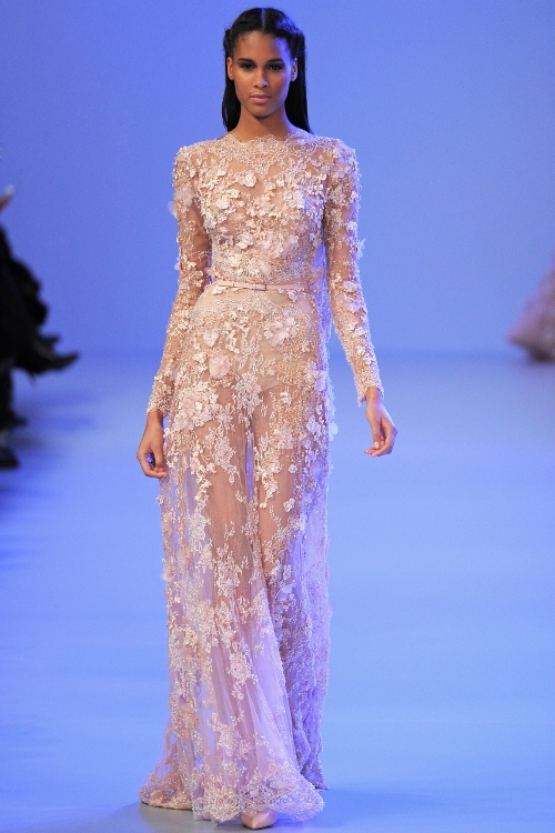 Elie-Saab-Couture-SS-2014