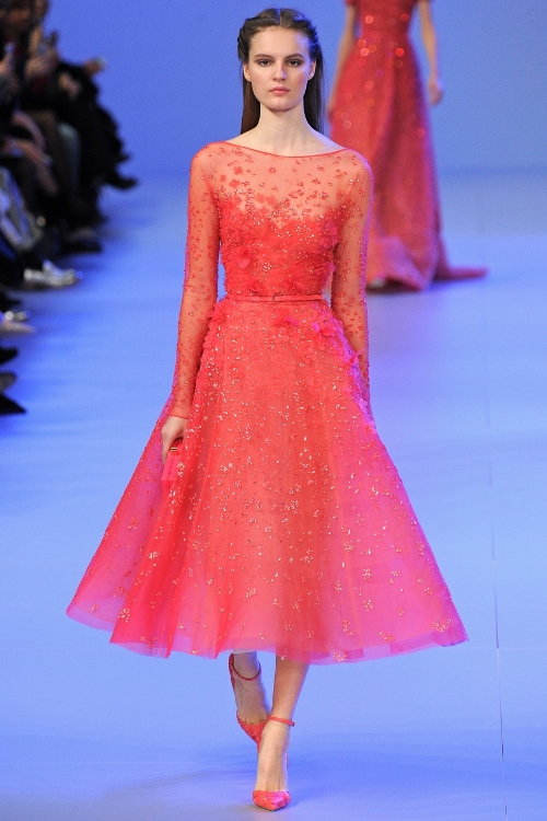 Elie-Saab-Couture-SS-2014-7