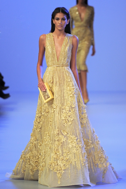 Elie-Saab-Couture-SS-2014-9