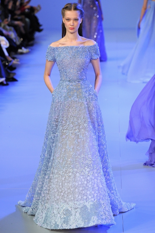Elie-Saab-Couture-SS-2014-14