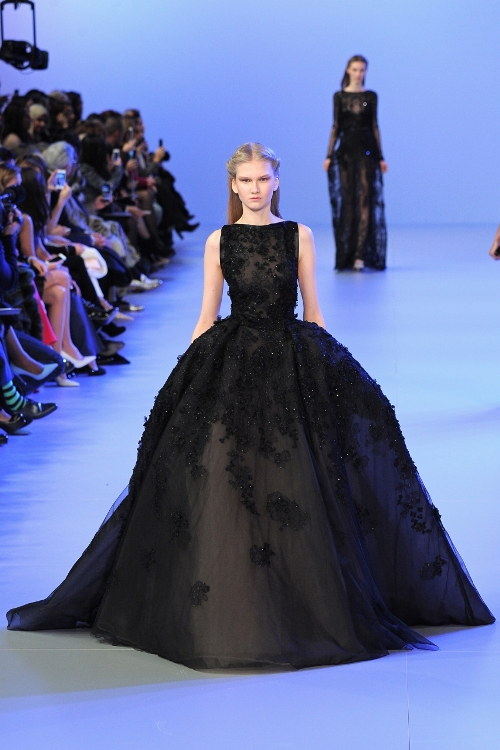 Elie-Saab-Couture-SS-2014-19