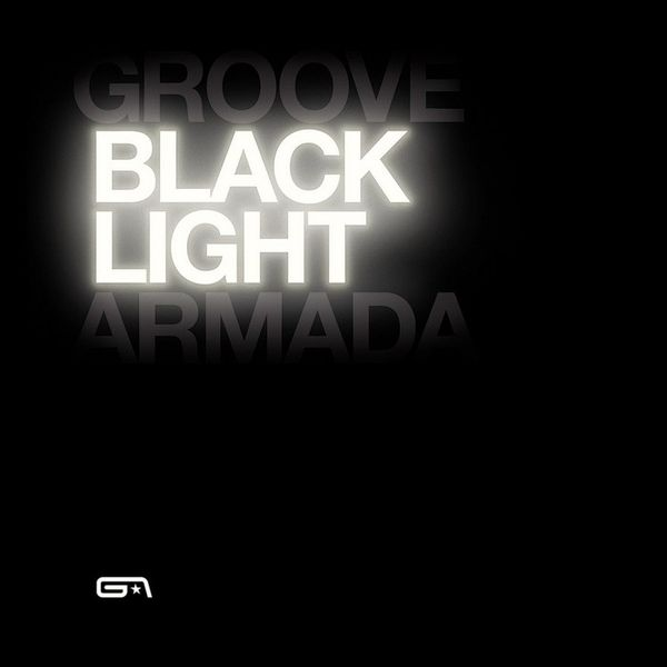 Groove Armada - Black Light [2010] [MP3 320] [7L]
