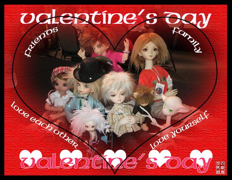 2015-valentines-72dpi-2