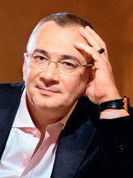 Константин-Меладзе