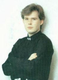 Валерий-Панков