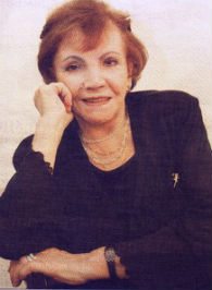 Римма-Казакова
