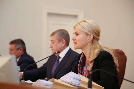 Як в Україні ничегониделаеца: № 178 (огляд)