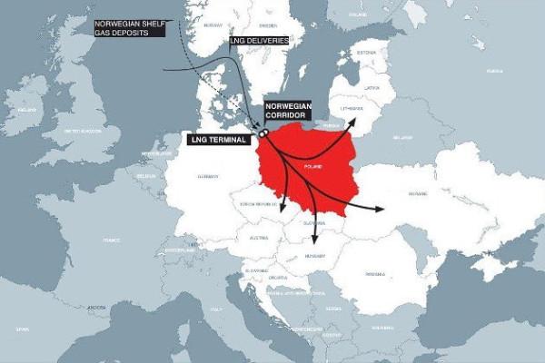 Россия прекратит добычу газа на захваченном в Крыму крупнейшем месторождении из-за иска Украины, - росСМИ - Цензор.НЕТ 9446