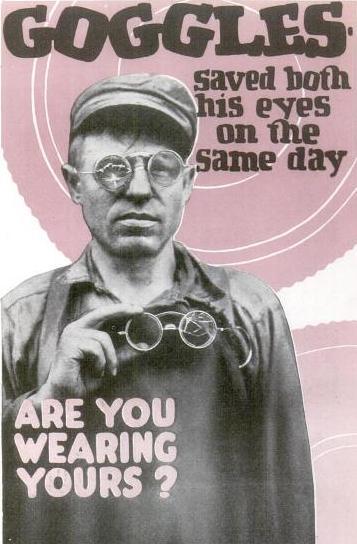 goggles_saved_both_eyes