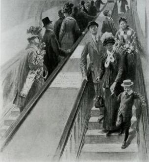 london_escalator