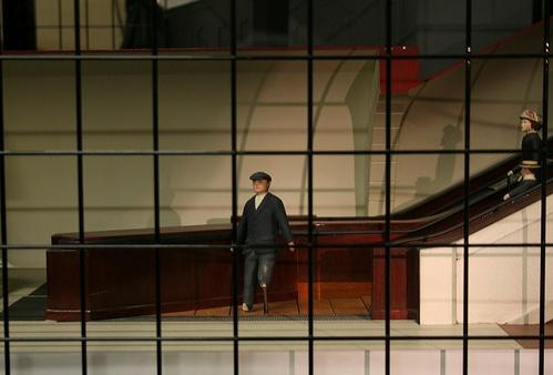 london_escalator_2