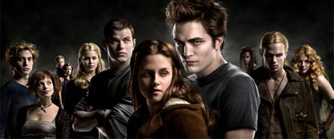 twilight saga eternally dazzled by our only brand of
