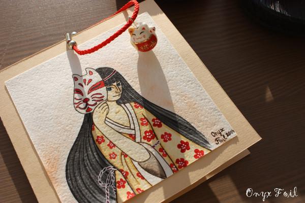 japancatgirl 9