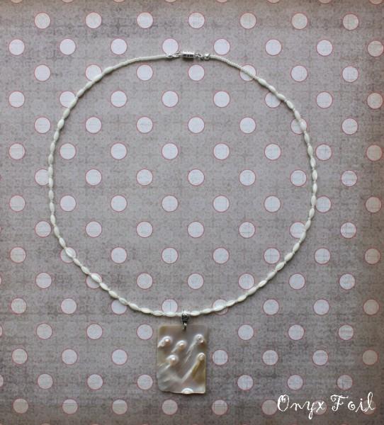 perlenecklace 2