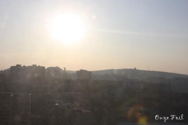 sunlightcity