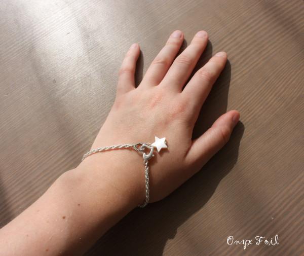 star bracelet 2