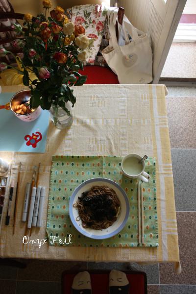 flowerbreakfast 2