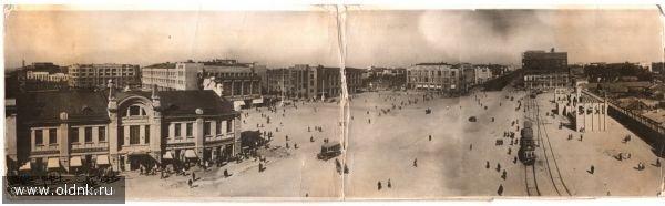Novo-Nikolaevsk061