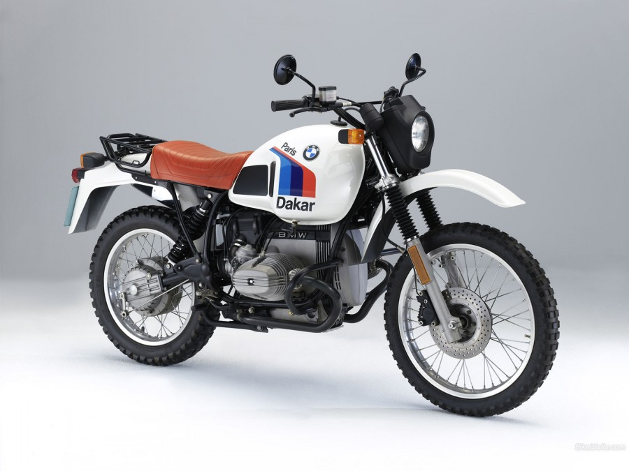 BMW_R_80_GS_Paris-Dakar_2010_04_1600x1200
