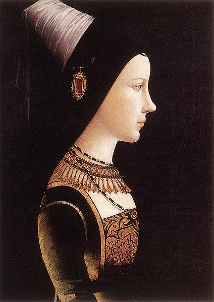 424px-Mary_of_burgundy_pocher