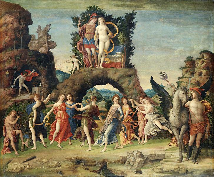 La_Parnasse,_by_Andrea_Mantegna,