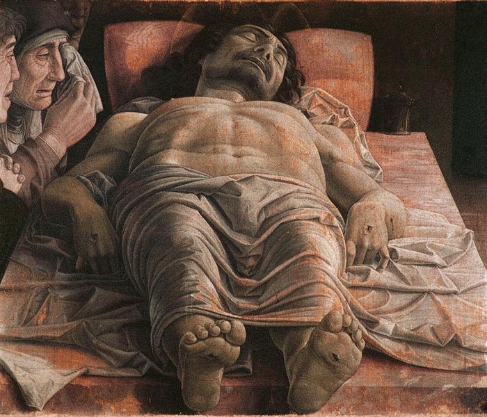 Andrea_Mantegna_-_The_Dead_Christ
