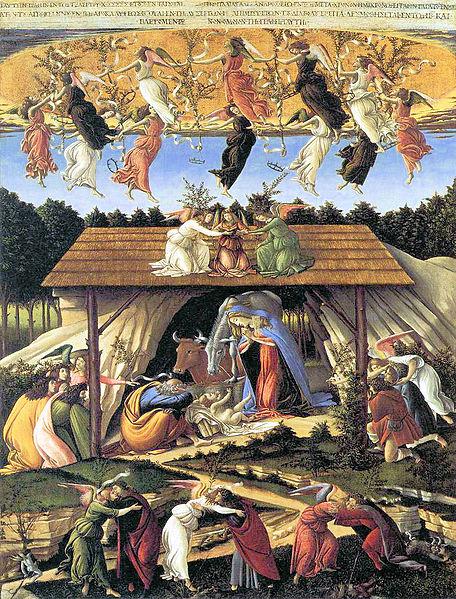 The_Mystical_Nativity