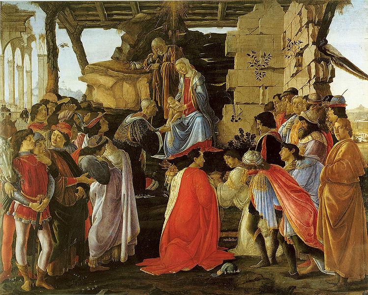 Botticelli,_adorazione_dei_magi_uffizi