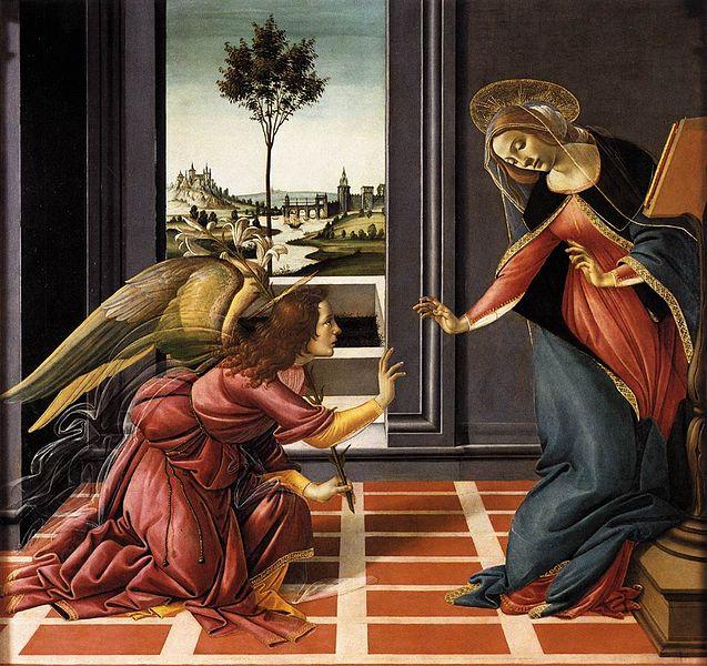 Botticelli,_annunciazione_di_cestello