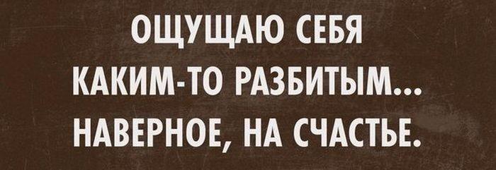 0_1672a3_201a5459_orig