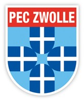 PEC_Zwolle_logo