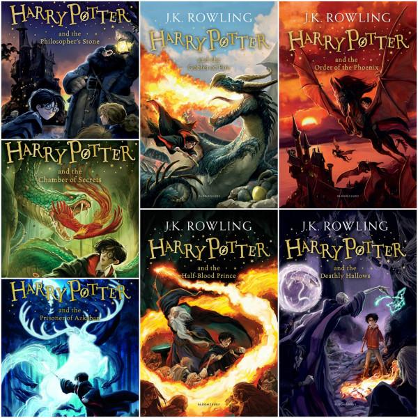 harry-potter-uk-collage