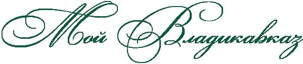 pic (1)