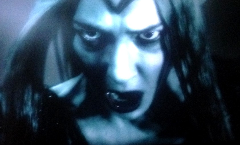 scary-galadriel