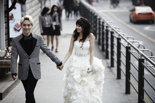 We Got Married Global Season 2 - EP 1-4 Catch-Up Post & Discussion